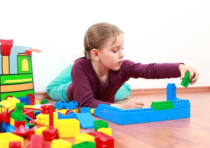 Eralasteaias käivate laste toetus aitab vanematel raskel ajal toime tulla