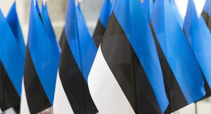 Kriisi õppetund: eelistagem eestimaist