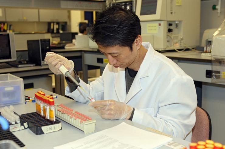 Wuhani labori direktor eitab seost koroonaviiruse puhanguga