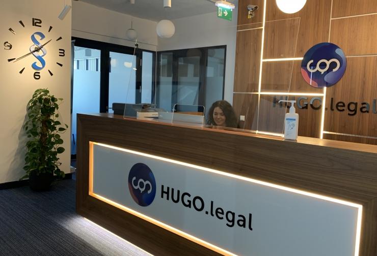 Jurist: töökorralduse kokkulepped tuleks kirjalikult fikseerida
