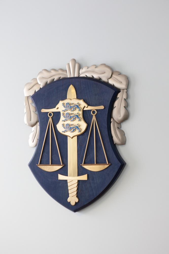 Prokuratuur: Eesti kuritegelik ilm on jätkuvalt juhita