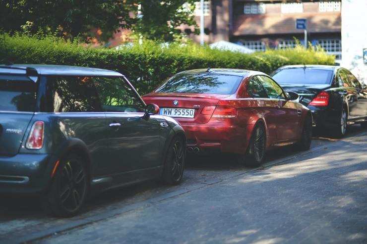 5 meelespead, mida teada sõiduki kindlustamisest