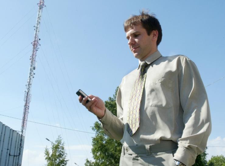 TTJA alustas kiire interneti teise etapi ettevalmistamist