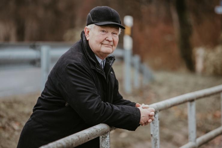 Tervisekaitsjate kustutamine arstide seast lasi koroonal Eestis levida