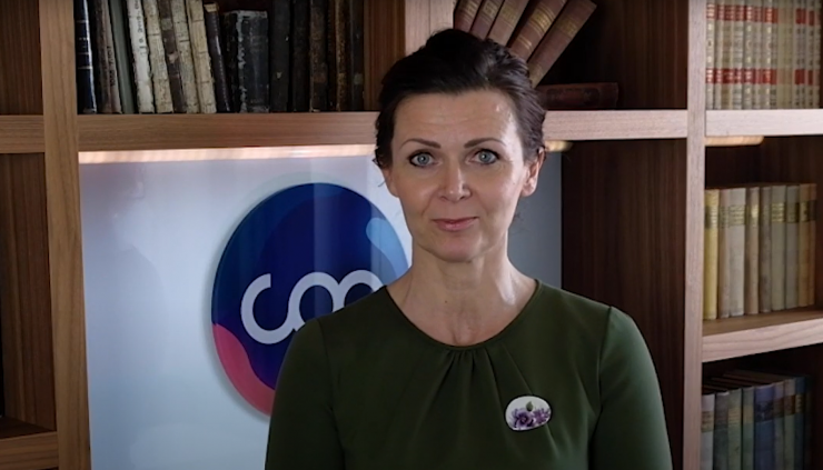 VIDEO! Jurist annab 4 lihtsat soovitust elatise saamiseks
