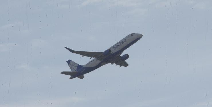 Aas: lennud Amsterdami ja Kopenhaagenisse ei pruugi veel taastuda