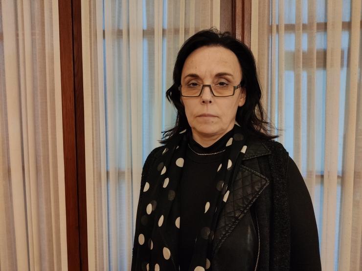 IRENA: Normaalne inimene 2+2 reeglit ei unusta