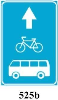 VIDEO! Tallinna kesklinna luuakse täiendavad võimalused jalgrattaga liiklemiseks