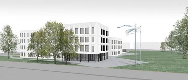 Põhja-Tallinna Valitsus ja Kopli Huvikool saavad uue kuue