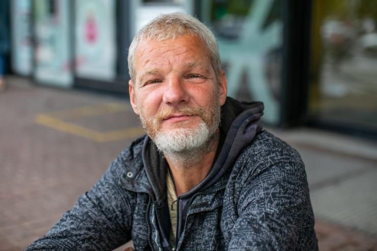 Einar: võõrtööjõud võtab ära meie töökohad