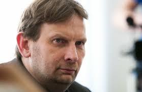 Strandberg: koroonaviirus vajab sotsioloogilist uuringut