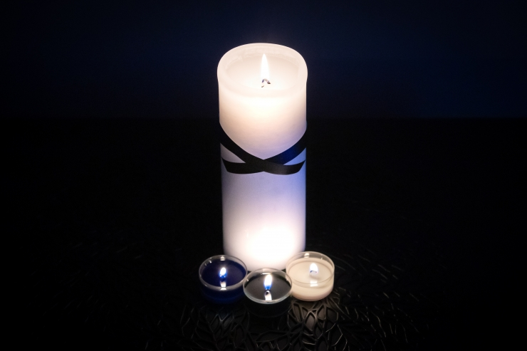 Pärnumaal liiklusõnnetuses vigastada saanud naine suri