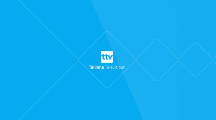 Tallinna TV uudised 06.08.2020