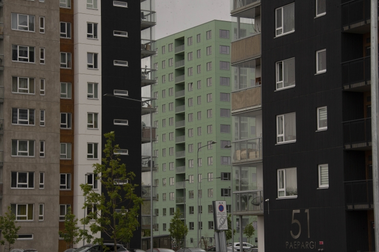 Levinumad vead, mida inimesed esimese kodu ostmisel teevad