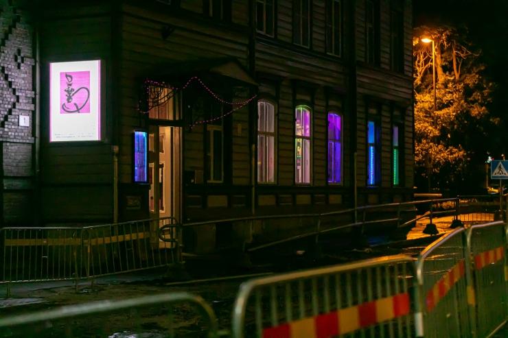 VIDEO! Tallinn piirab järgmisest sügisest meelelahutusasutustes öist alkoholimüüki
