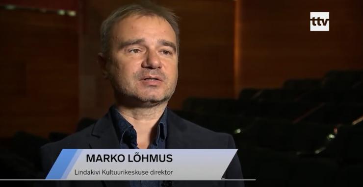 VIDEO! Kultuurimeeter: muusikapäev Lindakivi kultuurikeskuses