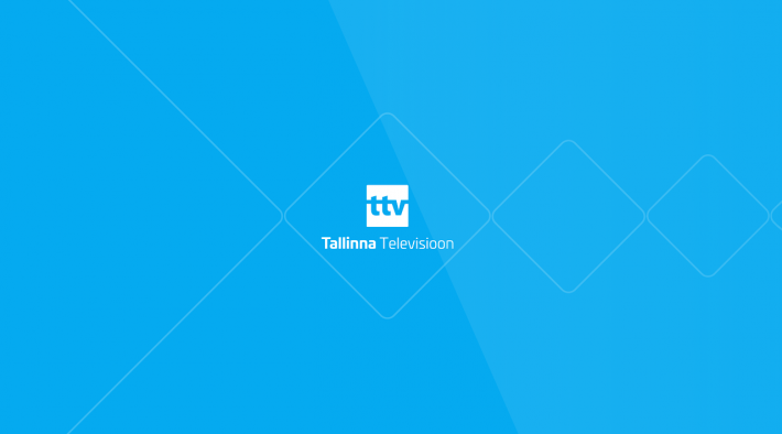 Tallinna uudised 28.09.2020