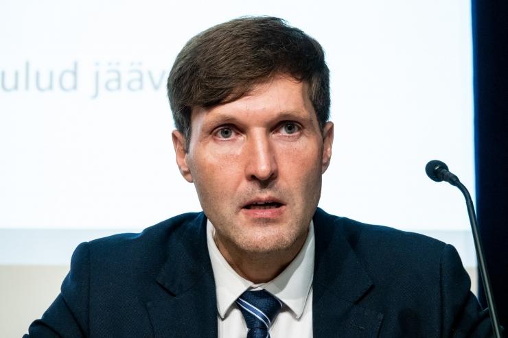 Helme parvlaev Estonia hukust: avalikkusele on 26 aastat valetatud