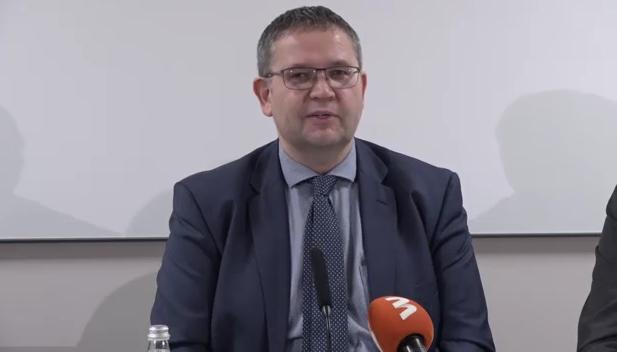 VIDEO! Riigikohtu otsus andis pensionireformile rohelise tule, president kuulutas seaduse välja