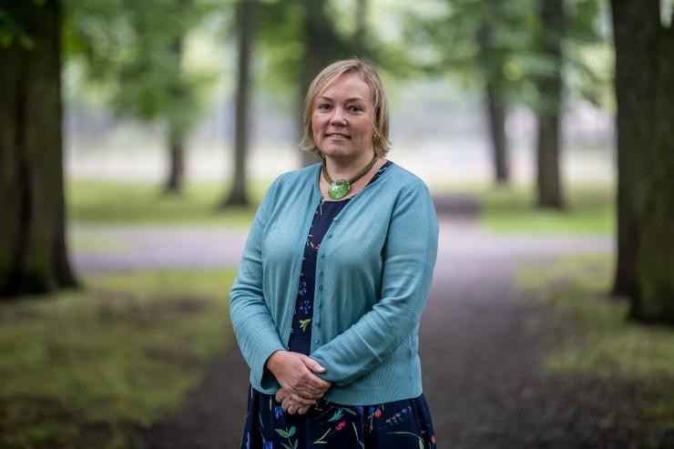 Eksperdid: Eesti võiks kaaluda topeltkodakondsuse lubamist