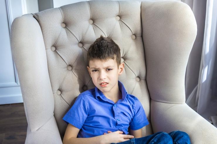 Vanemad lastele enam heldelt taskuraha ei maksa